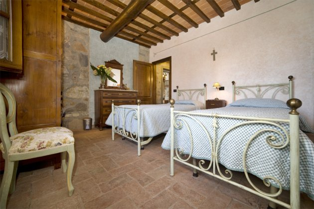 Photo n°140101 : luxury villa rental, Italy, TOSLUC 1040
