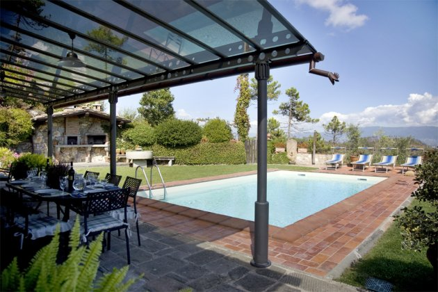 Photo n°140115 : luxury villa rental, Italy, TOSLUC 1040