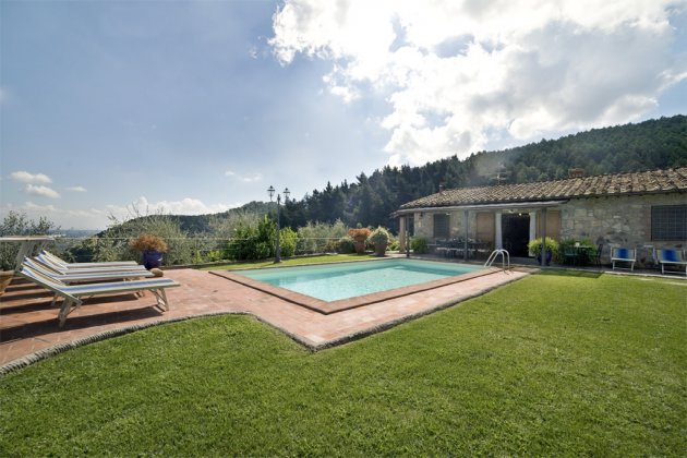 Photo n°140113 : luxury villa rental, Italy, TOSLUC 1040