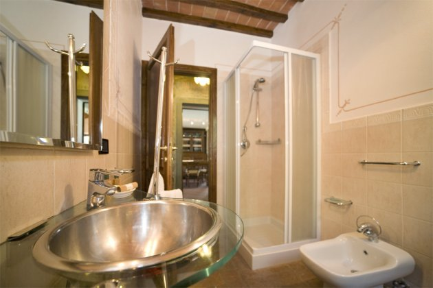 Photo n°140103 : luxury villa rental, Italy, TOSLUC 1040