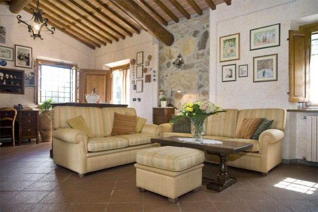 Photo n°140107 : luxury villa rental, Italy, TOSLUC 1040
