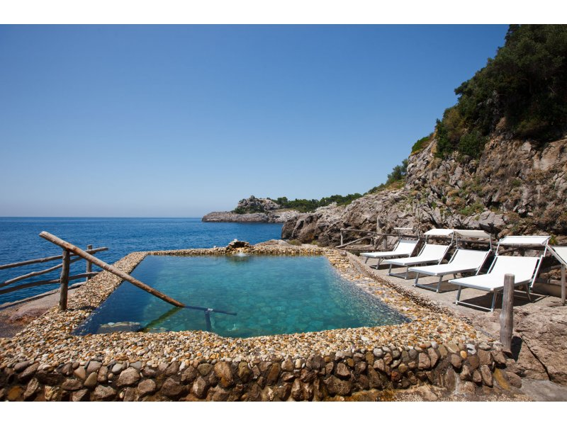 Photo n°91401 : location villa luxe, Italie, CAMSOR 1752