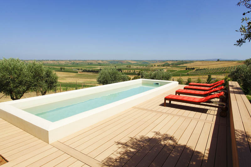luxury villa rental, Italy, SICTRA 1308