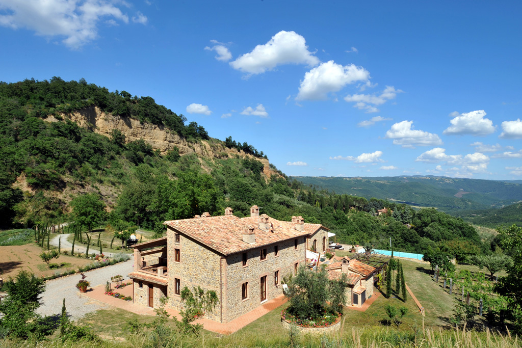 luxury villa rental, Italy, OMBORV 3043