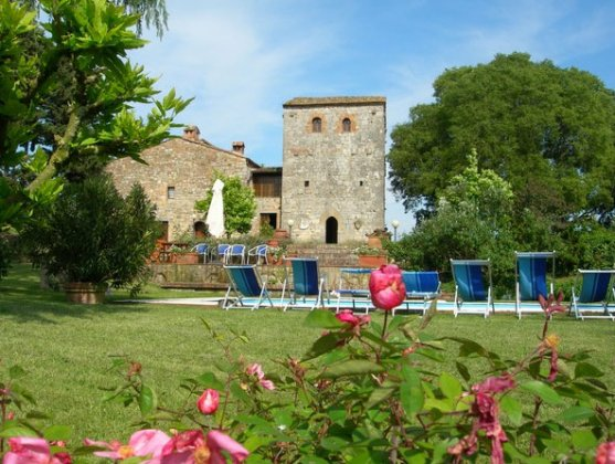 luxury villa rental, Italy, TOSSIE 70114