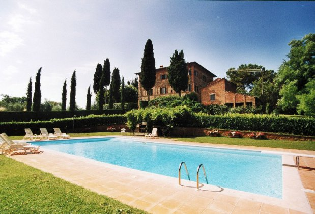 luxury villa rental, Italy, TOSSIE 70115