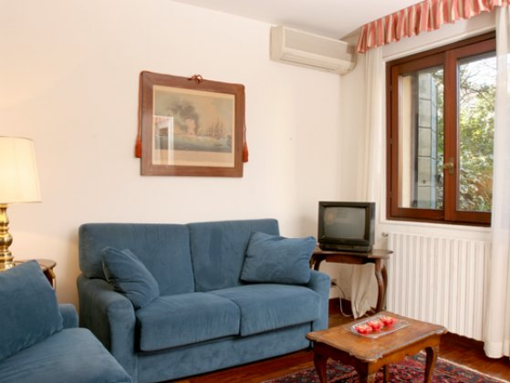 Photo n°49830 : luxury villa rental, Italy, VENVEN 201