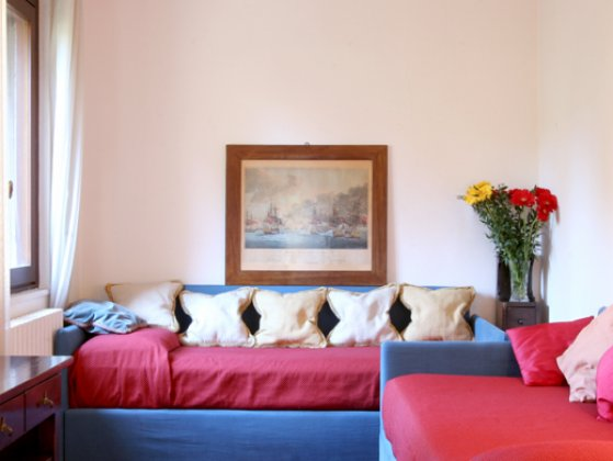 Photo n°49832 : luxury villa rental, Italy, VENVEN 201