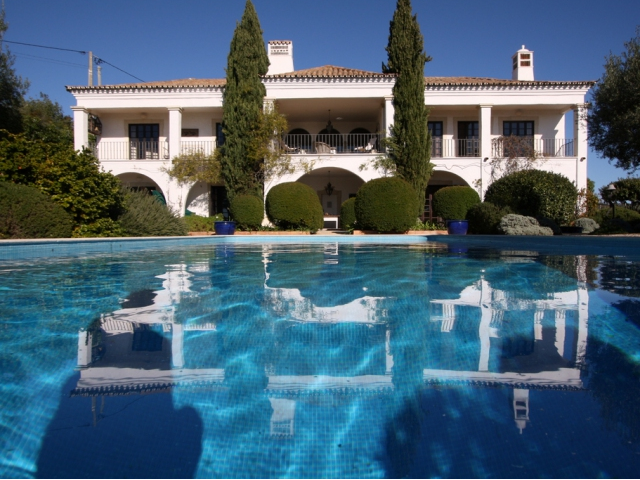 ... Photo N°95538 : Location Villa Luxe, Portugal, PORALG 947 ...