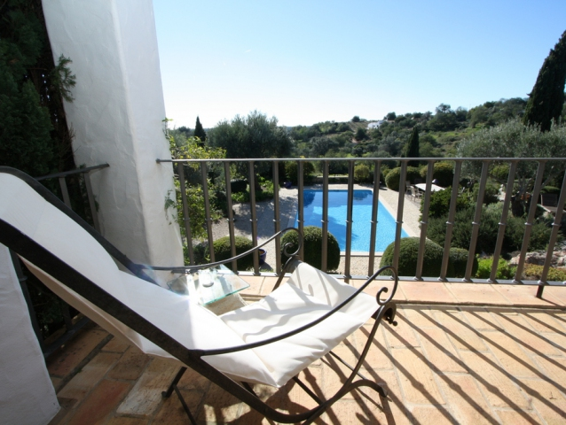 location villa luxe, Portugal, PORALG 947
