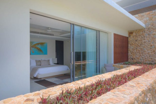 Photo n°95667 : luxury villa rental, Asia and Indian Ocean, THAKOH 1230