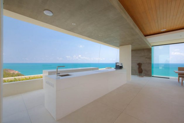 Photo n°95674 : luxury villa rental, Asia and Indian Ocean, THAKOH 1230