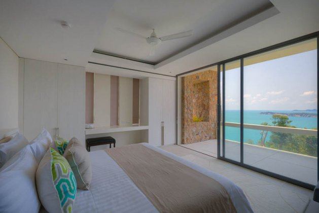 Photo n°95673 : luxury villa rental, Asia and Indian Ocean, THAKOH 1230