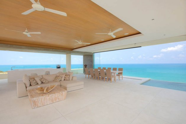 Photo n°95654 : luxury villa rental, Asia and Indian Ocean, THAKOH 1230