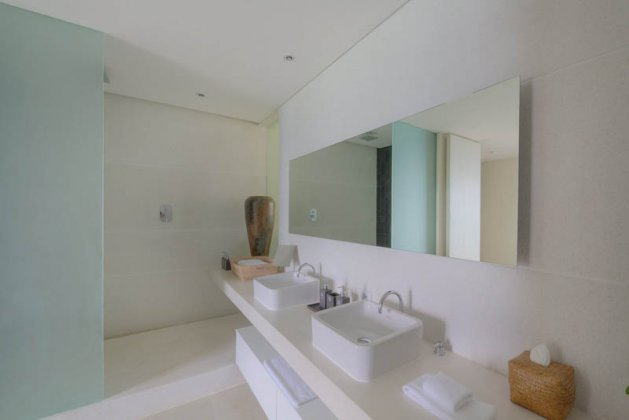 Photo n°95677 : luxury villa rental, Asia and Indian Ocean, THAKOH 1230