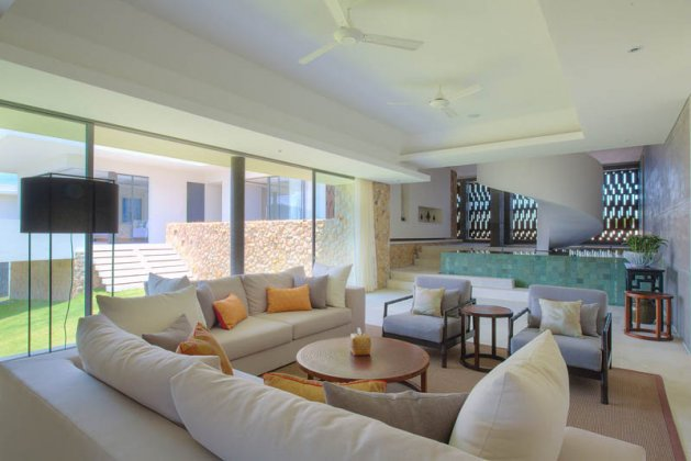 Photo n°95664 : luxury villa rental, Asia and Indian Ocean, THAKOH 1230