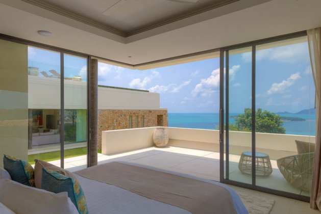 Photo n°95672 : luxury villa rental, Asia and Indian Ocean, THAKOH 1230