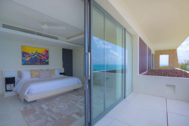 Photo n°95657 : luxury villa rental, Asia and Indian Ocean, THAKOH 1230