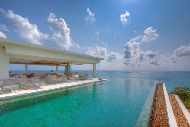 Photo n°95658 : luxury villa rental, Asia and Indian Ocean, THAKOH 1230