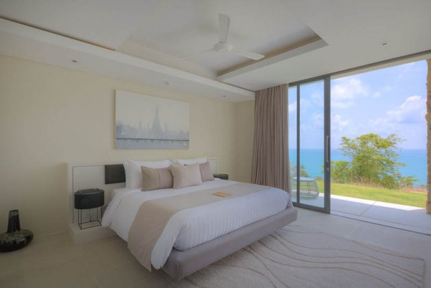 Photo n°95679 : luxury villa rental, Asia and Indian Ocean, THAKOH 1230