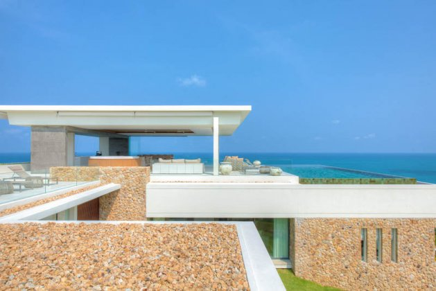 Photo n°95671 : luxury villa rental, Asia and Indian Ocean, THAKOH 1230