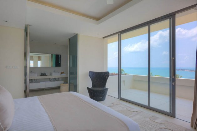 Photo n°95656 : luxury villa rental, Asia and Indian Ocean, THAKOH 1230