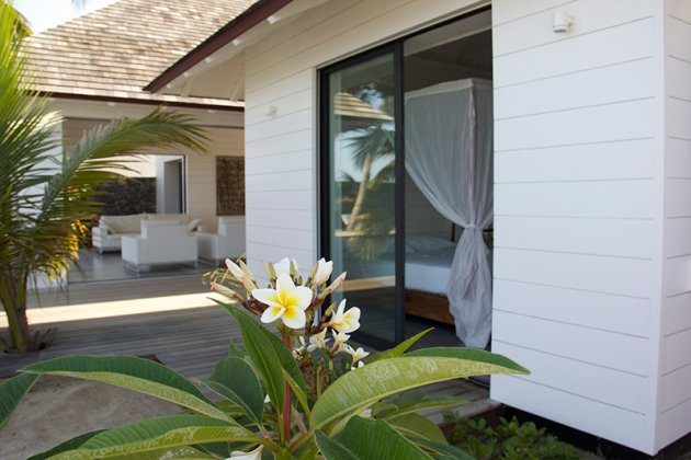 Photo n°100689 : location villa luxe, Asie et Ocean indien, ILEREU 001