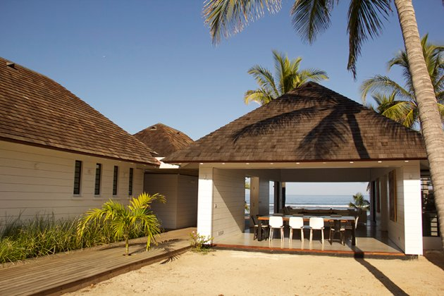 Photo n°100686 : location villa luxe, Asie et Ocean indien, ILEREU 001