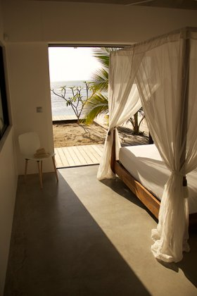 Photo n°100703 : location villa luxe, Asie et Ocean indien, ILEREU 001