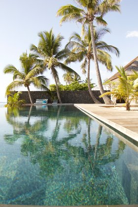 Photo n°100698 : location villa luxe, Asie et Ocean indien, ILEREU 001