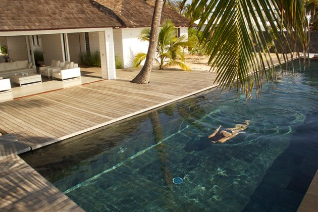 Photo n°100700 : location villa luxe, Asie et Ocean indien, ILEREU 001