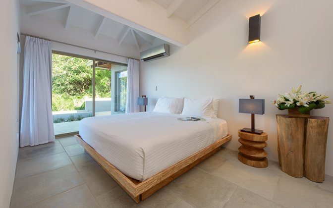Photo n°100767 : luxury villa rental, Caraibean and Americas, COSTAR 301