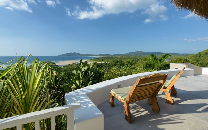 Photo n°100755 : luxury villa rental, Caraibean and Americas, COSTAR 301