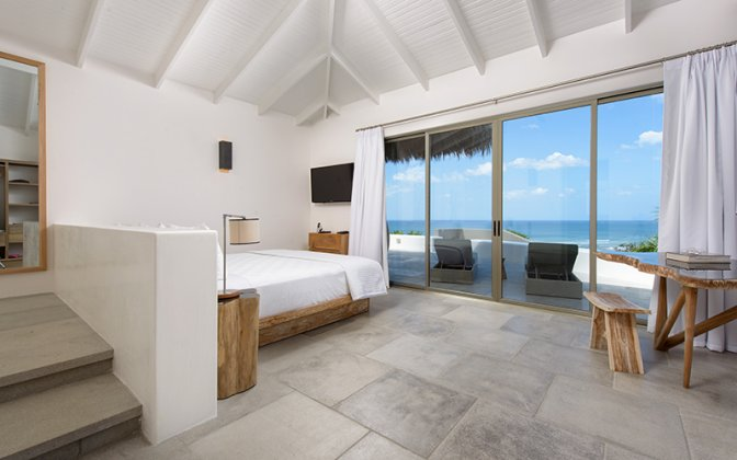 Photo n°100759 : luxury villa rental, Caraibean and Americas, COSTAR 301