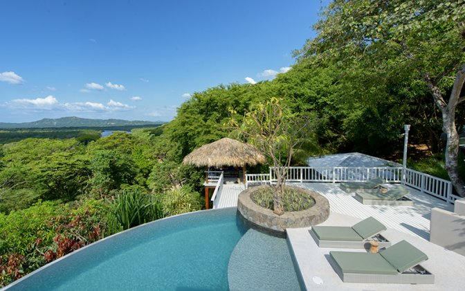 Photo n°100762 : luxury villa rental, Caraibean and Americas, COSTAR 301