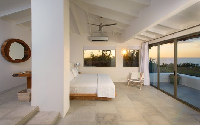 Photo n°100756 : luxury villa rental, Caraibean and Americas, COSTAR 301