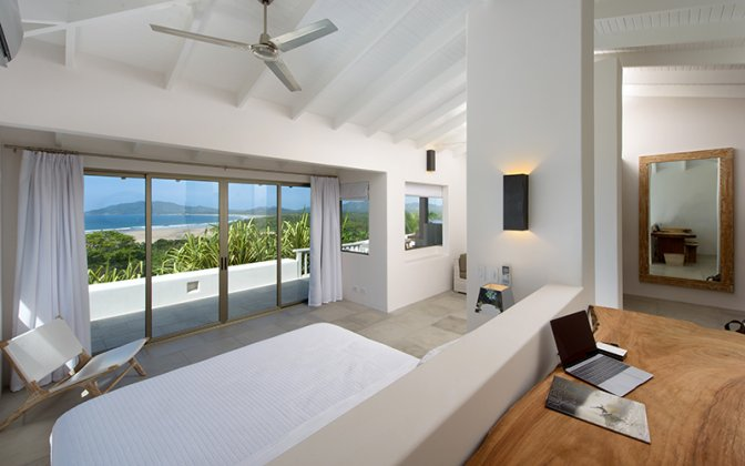 Photo n°100772 : luxury villa rental, Caraibean and Americas, COSTAR 301
