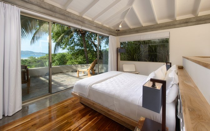 Photo n°100753 : luxury villa rental, Caraibean and Americas, COSTAR 301