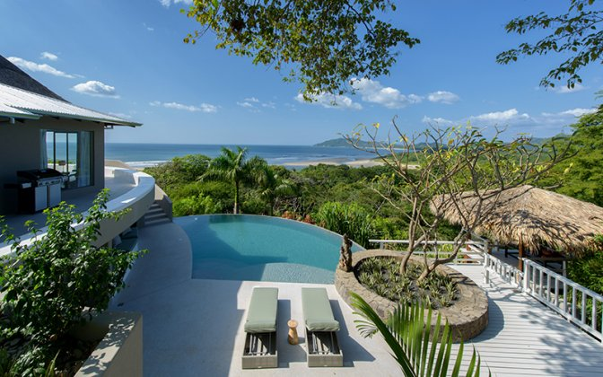 Photo n°100763 : luxury villa rental, Caraibean and Americas, COSTAR 301