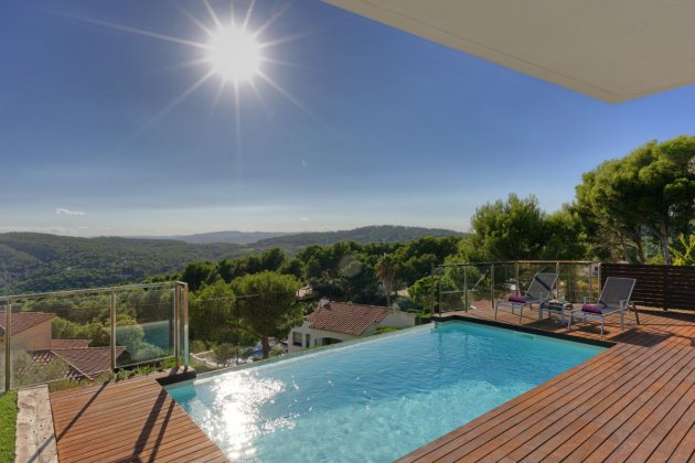 luxury villa rental, Spain, ESPCAT 1612