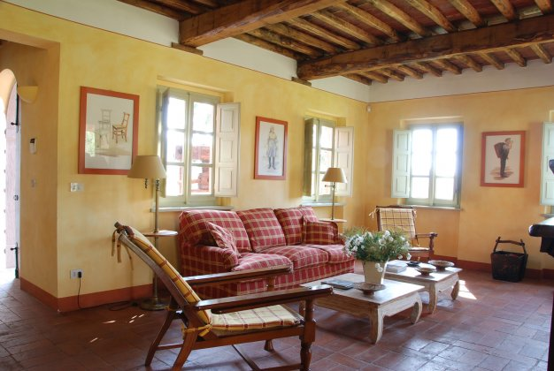 Photo n°96240 : luxury villa rental, Italy, TOSLUC 1044