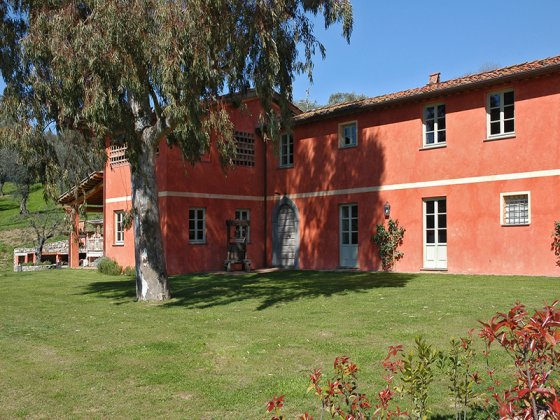 Photo n°96263 : luxury villa rental, Italy, TOSLUC 1044