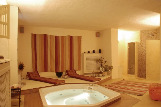 Photo n°96242 : luxury villa rental, Italy, TOSLUC 1044