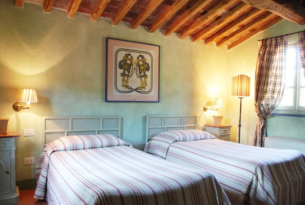 Photo n°96236 : luxury villa rental, Italy, TOSLUC 1044
