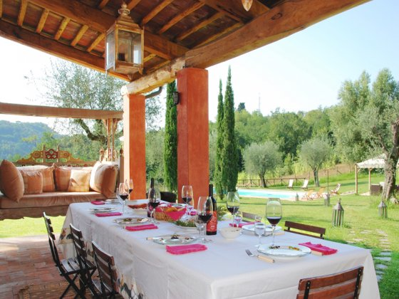 Photo n°96253 : luxury villa rental, Italy, TOSLUC 1044