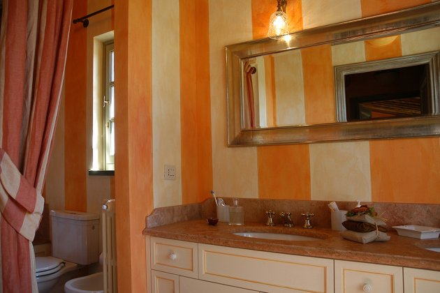 Photo n°96230 : luxury villa rental, Italy, TOSLUC 1044