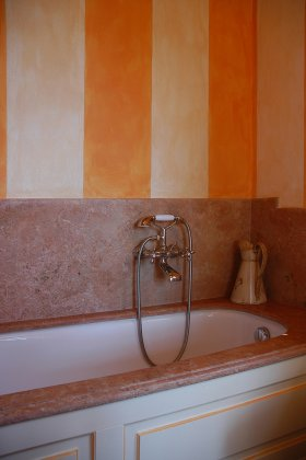 Photo n°96231 : luxury villa rental, Italy, TOSLUC 1044