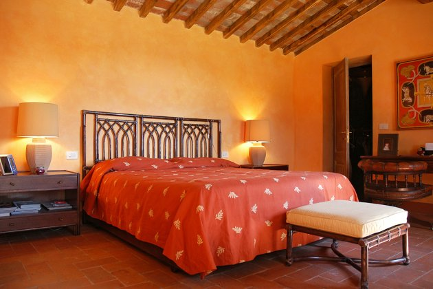 Photo n°96229 : luxury villa rental, Italy, TOSLUC 1044