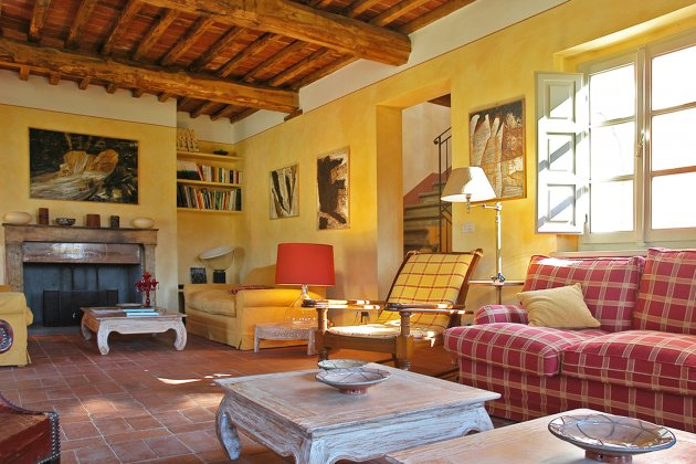 Photo n°96227 : luxury villa rental, Italy, TOSLUC 1044