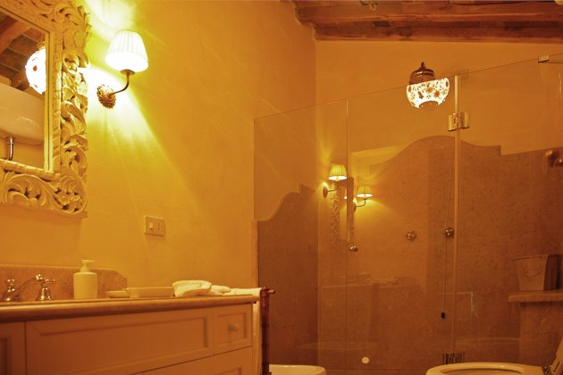 Photo n°96233 : luxury villa rental, Italy, TOSLUC 1044
